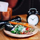 Ресторан Waterloo - фотография 3
