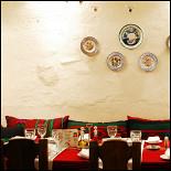 Ресторан Баба Марта - фотография 4