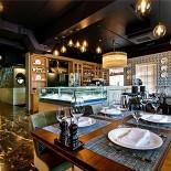 Ресторан Pescatore - фотография 1