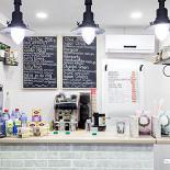 Ресторан In Da Juice - фотография 6