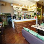 Ресторан Bona capona - фотография 5
