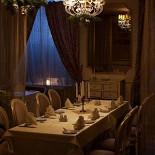 Ресторан Bacco - фотография 2