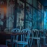 Ресторан Кино и немцы - фотография 2