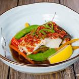Ресторан Gutai - фотография 2