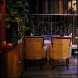Ресторан Fartyk & Margarita - фотография 4
