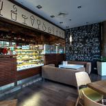 Ресторан Italy dolci - фотография 4