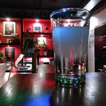Ресторан Pianocafe - фотография 2