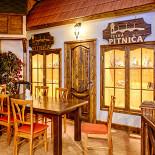 Ресторан Varnica - фотография 1