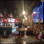 Ресторан Пирушка - фотография 6