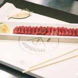 Ресторан Fishbazaar - фотография 1