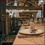 Ресторан Ермак - фотография 1