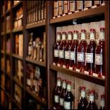 Ресторан Mozart Wine House - фотография 1
