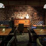 Ресторан Толстый край - фотография 2