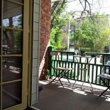 Ресторан Марьяж - фотография 6