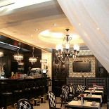 Ресторан Brut - фотография 1