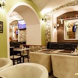 Ресторан Viet House - фотография 6