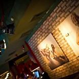 Ресторан Джон До - фотография 5