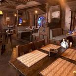 Ресторан Билли Бонс - фотография 2