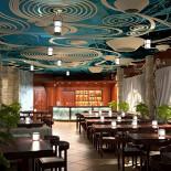 Ресторан Веселый Роджер - фотография 2