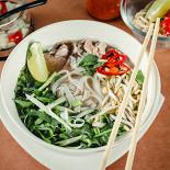 Ресторан Phở Point - фотография 4