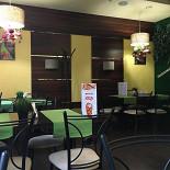 Ресторан Waffle Street - фотография 1