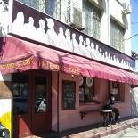 Ресторан Friends Café - фотография 1
