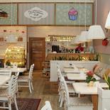 Ресторан Ряженка - фотография 2