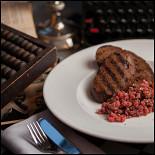 Ресторан Bistrot de Luxe Home - фотография 4