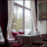 Ресторан Gaufres - фотография 5