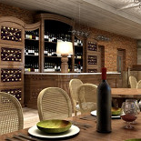 Ресторан Massimo - фотография 1