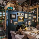 Ресторан Беллуччи - фотография 5