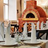 Ресторан La casa  - фотография 1