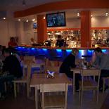 Ресторан Допинг - фотография 1