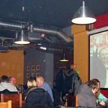 Ресторан Пивбум - фотография 1