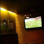 Ресторан Гуляка - фотография 4