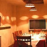 Ресторан Мангал - фотография 2