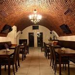 Ресторан Lucky Bar - фотография 2