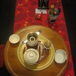 Ресторан Колобок - фотография 1 - Чайная