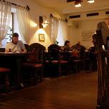 Ресторан Есенин - фотография 2