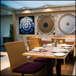 Ресторан La torre - фотография 1