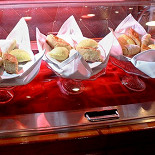 Ресторан Царица Востока - фотография 4