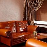 Ресторан Mon Сafe - фотография 4
