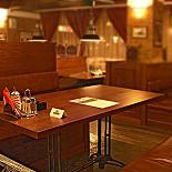 Ресторан Темпл-бар - фотография 4
