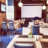 Ресторан Viva Café - фотография 2