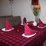 Ресторан Черри - фотография 1