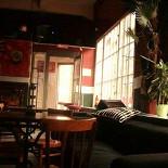 Ресторан Bermudy - фотография 2