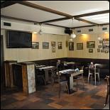 Ресторан Velletri - фотография 2