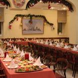 Ресторан А ля русс - фотография 3