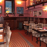 Ресторан Face to Bay - фотография 4