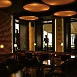 Ресторан W4U - фотография 4